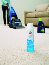 amazon com bissell oxy boost carpet cleaning formula enhancer