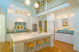 Ceiling Lights Kitchen Ideas Beautiful Kitchen Ceiling Light Design Ideas Rilane