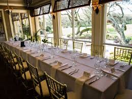 wedding halls in island the golf club of amelia island jacksonville here comes the guide