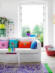 Living Room Decorating Ideas Color Schemes Colorful Living Room Ideas Home Design Ideas