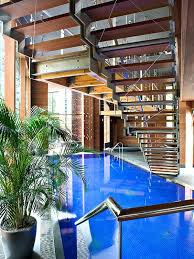 house plans with indoor swimming pool indoor swimming pool for home bullyfreeworld com