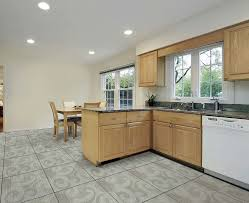 delectable 90 carpet tiles for kitchen design decoration of does