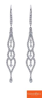 s diamond earrings earrings earrings stunning diamond earrings drop a stunning