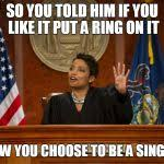 divorce court meme generator imgflip