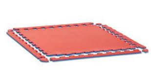 tappeti ad incastro tappeto ad incastro bicolore mobili per scuole e asili sedie