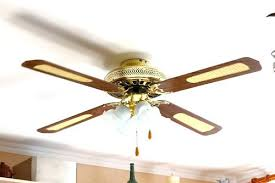 how much energy does a ceiling fan use how much energy does a ceiling fan use average power used by ceiling
