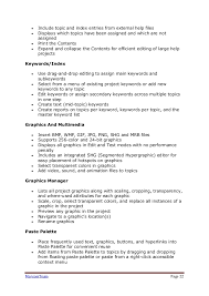 Transferable Skills Resume Sample by 100 Hostess Resume Skills I Am The Greatest Driver In The