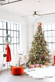 diy tree topper our space with martha stewart sugar