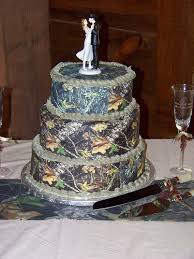camouflage wedding reception ideas any takers weddingbee