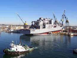 us navy on the t ake as it beefs up supply ship capacity