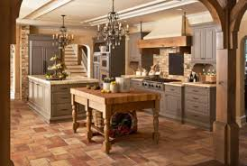 10x10 Kitchen Design by 2017 Kitchen Designs 2017 Kitchen Designs And Kitchen Design With