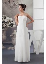 Maternity Drape Dress Maternity Wedding Dresses Honeybuy Com Page 1