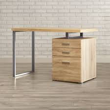 Small Home Office Desk by Home Office 91home Office Furniture Ideas Home Offices
