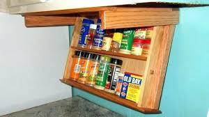 under counter storage cabinets under cabinet storage drawer storage cabinets under counter under