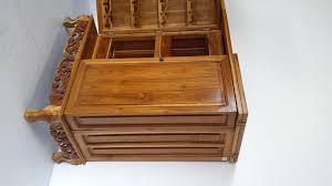 Teak Bar Cabinet Bar Cabinet Whangarei Liquor Cabinet
