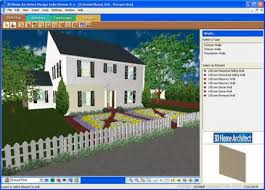 D Home Architect Home Design Home Design - 3d architect home design
