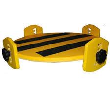 balance board medi dyne custom wobble board balance pinterest