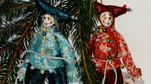 boston s best places for unique ornaments cbs boston