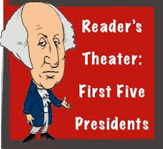 first five presidents first five presidents en pinterest lista de presidentes