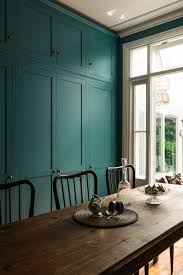 25 unique being green ideas on pinterest mint blue room green
