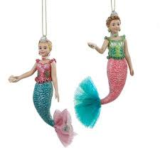 cheap sea ornaments find sea ornaments deals on line at alibaba