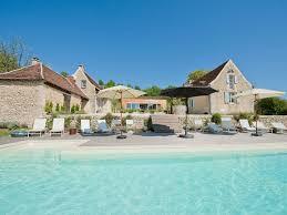 aquitaine luxury farm house for sale buy luxurious farm house luxury chic farmhouse hamlet luxury chic farmhouse