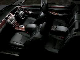 lexus vs toyota crown interior toyota crown majesta s180 u002707 2006 u201303 2009