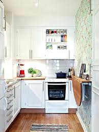 cuisine home staging cuisine home cuisine bois home staging soskarte info