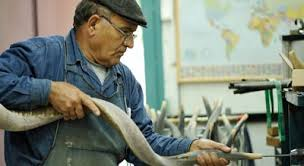 shofar factory factory tours israel with style
