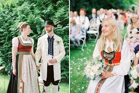 austrian wedding at aiola schloss st veit