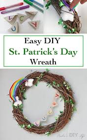 st patrick s day home decorations 347 best st patrick u0027s day craft u0026 party ideas images on pinterest