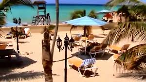 rooms negril negril jamaica to book call 877 651 7867 youtube