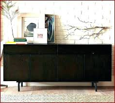 sofa console table long long console table with storage extra long console table long narrow