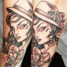 wicked ways tattoos 108 photos u0026 32 reviews tattoo 13473