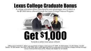 lexus models sedan select new lexus models 1 000 reward pohanka lexus chantilly