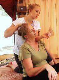 No Draping Massage 7 Best Thai Massage St Pete Images On Pinterest Thai Yoga