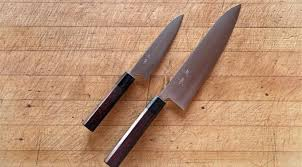 Best Japanese Kitchen Knives Sharpest Folding Knife World S Kitchen Knives Best Japanese Chef