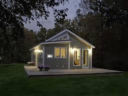 awesome 20 self sustaining house ideas decorating design of 10
