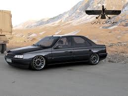 peugeot 405 sport 405 sport iran pictures to pin on pinterest thepinsta