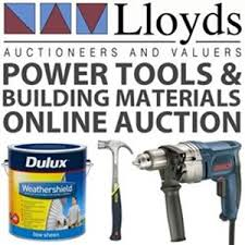 lloyds auctions australia online sales tenders u0026 valuations