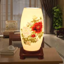 living room ceramic table lamps for living room lamp tables for ceramic table lamps for living room lamp tables for living room interior accessories furniture