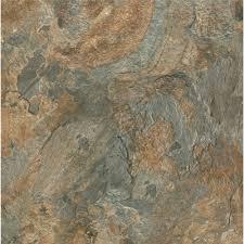 armstrong alterna mesa 16 x 16 luxury vinyl tile in