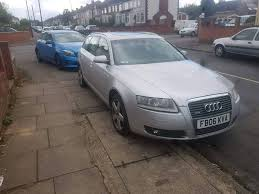 100 audi a6 c6 2005 lights manual esp warning lights on but