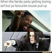 Funny Hood Memes - 22 hood memes4 funny minions memes