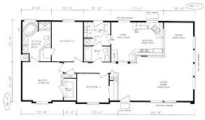 modular homes floor plans and prices floor plans and prices homes floor plans and prices floor plans and