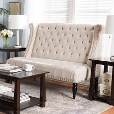 serta living room furniture furniture the home depot