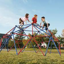 elegant backyard equipment for kids architecture nice