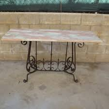 Antique Sofa Tables by Antique Accent Tables And Antique Furniture From Antique Furniture