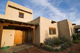 pueblo style house plans house style guide to the american home house adobe house and