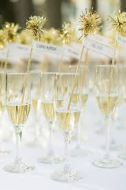 best 25 champagne toast ideas on pinterest new years party new